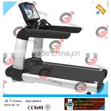 Factory price commercial treadmill/manufacture gym equipment/fitness equipment/bodybuilding machines for wholsale