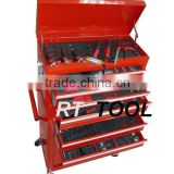2015 new item-276pcs cabinet tool set