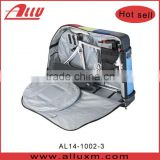 High quality bike transport bag