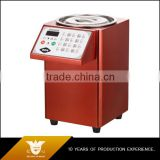Fructose Dispenser Bubble Tea Machine Quantitative Sugar Syrup Equipment