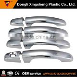 High quality car door suzuki swift car accessories
