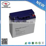 4S1P LiFePO4 Battery Pack with 12.8V 20Ah For Motor-wheelchair,Motorcycles, Electric Scooters