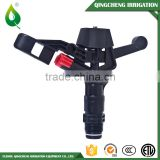 Watering Agricultural Spray Mobile Sprinkler Irrigation System