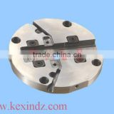 PCB manufacturing equipment spare parts pressure foot post Longze fitting