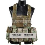 Crazy Selling Durable Cheap Body Amorb Tactical Combat Vest