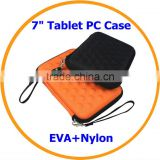 Hot Selling Shockproof Tablet PC EVA Case Cover Bag 7 inch from dailyetech