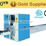 CDH-150 toilet paper machine/paper machinery/tissue machinery/toielt paper cutting machine/toilet roll cutting machine