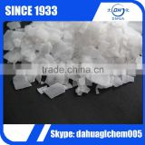 Wholesale Price Sodium Hydroxide, Dahua Group Supply Caustic Soda/Liquid Sodium Hydroxide