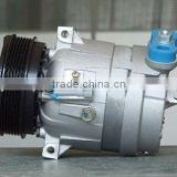 Car Air Condition Compressor for OPEL Vectra