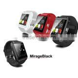 Kingrole gsm android smart bluetooth watch phone from China factory