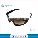 2013 fashionable safety glasses low price plastic safety glasses good quality safety eye glasses CE/FDA/ANSI SC-373