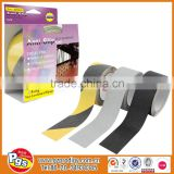 home safety proudcts Adhesive Non-slip Safety Tape /toddler baby safe anti-slip stair tape