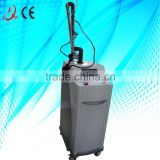 Popular Cheapest Coherent Home Use Co2 Mole Removal Fractional Laser Scar Removal Machine Skin Renewing