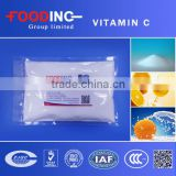 bulk 1000mg sodium ascorbate vitamin c collagen brands price