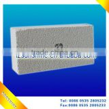 High quality fire brick light weight high alumina insulating fire bricks for ceramic kiln