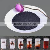 high soluble kelp seaweed extract powder fertilizer