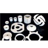 Inquiry about industrial ceramic part