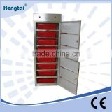 high quality hot sale sterilizing cabinet ozone disinfection cabinet specially(JCPG)
