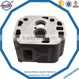 L24 diesel engine cylinder cover manufacturer high quality at low price