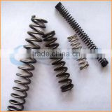 Factory direct parts ball pen compression spring
