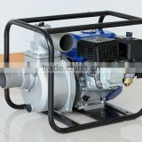 5.5hp honda gasoline water pump price india
