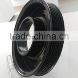 OEM quarantee Vibration Damper and Crankshaft Pulley for all the kinds of AUTO