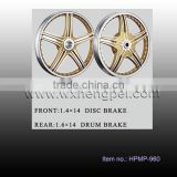 motorcycle wheel , alloy motorcycle wheel , aliminium motorcycle wheel , chrome motorcycle wheel , motorcycle parts