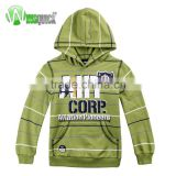 Wingquick wholesale children's boutique clothing,children's clothing factory in china,kids sweatshirt
