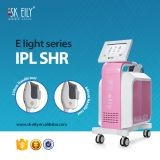 IPL Shr Hair Removal Laser Treatment machine