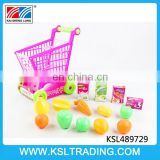 Most popular toys kitchen play set for kids