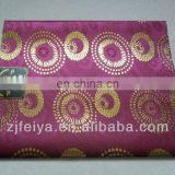 Headtie sego African fabric style gubilee swiss quality