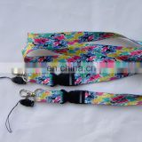 Camo New ID Neck Lanyard Camera Neck Strap For iPhone KeyChain Badge Keys mp4