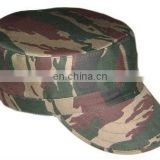 Custom Combat Uniform Cap