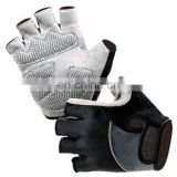 Costum Design Cycling Gloves
