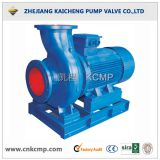 Booster Circulation Water Pump