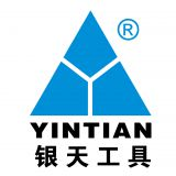 Hubei YinTian Diamonds Tools Co., Ltd