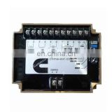 Engine parts Speed Controller 3098693
