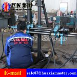 KY-250 Full Hydraulic Drilling Rig For Metal Mine Exploitation