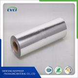 High Barrier Aluminum Strengthened Laminating Film, Aluminium Foil With Or Without Anti-rust Performance