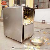 Vegetable and fruit slicer machine fruit cutting for restaurant