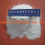 china factory high purity white fused alumina aluminium oxide alxode micropowder