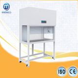 Vertical Laminar Flow Cabinet Model Mebs-V1300