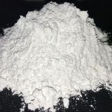 China Supplier Silica Powder High purity Good Whiteness and Even Particle Size Distribution