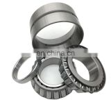 inch series HM 926747/HM 926710D HM926747/HM926710D timken double row tapered roller bearing with spacers