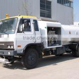 Dongfeng EQ5141G 4x2 aircraft refuelling truck