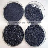 Low Nitrogen Calcined Anthracite Coal