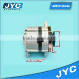 alternator voltage regulator starter and alternator test bench alternator price list 3701010C313
