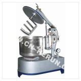 I'm very interested in the message 'Artificial Stone Machine-Vacuum Mixer' on the China Supplier