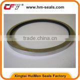 Stuck Oil Seal RWDR 235 x 265 x 15 0004-3025-660 HN2                                                                         Quality Choice