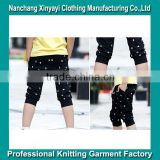 Cheap Kids Wear Wholesale/Wholesale Children's Boutique Clothing on Alibaba China Clothing